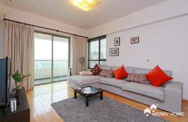 One Park Avenue Residential Property For Sale In Jin An Shanghai