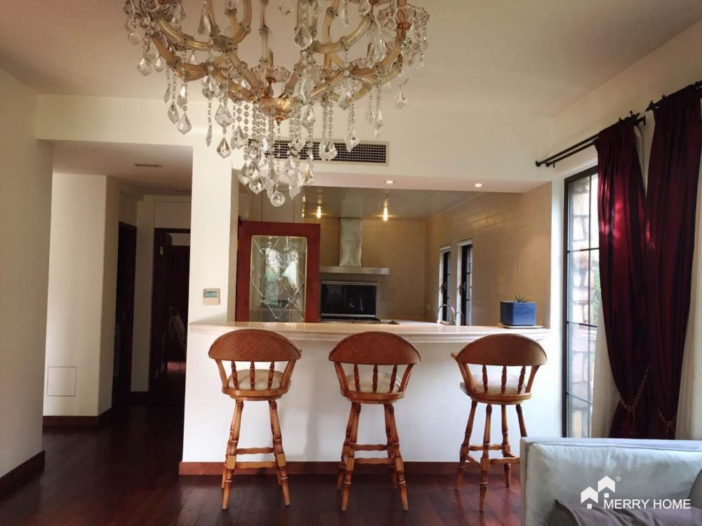 Great House In Rancho Santa Fe Merry Home